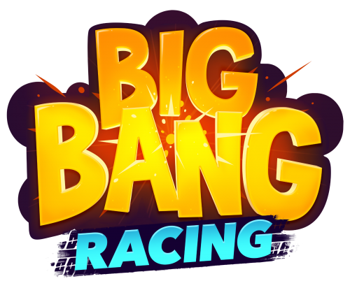 Big Bang Racing criticsight traplight 2016 imágenes logo