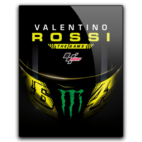 Valentino Rossi the game 2016 criticsight