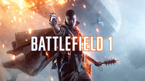 battlefield 1 wallpaper 2016 criticsight