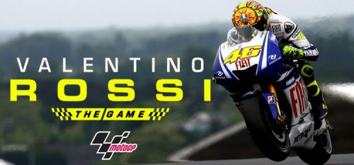 valentino rossi the game 2016 criticsight imagen
