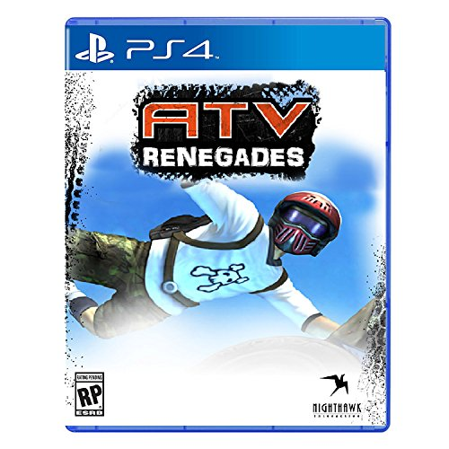 atv-renegades-disponible-en-ps4-portada-criticisght