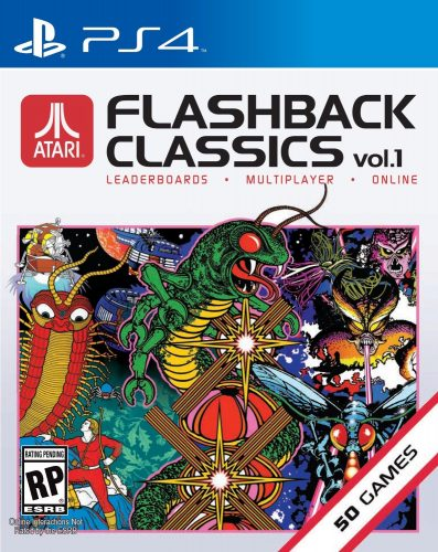 atari-flashback-classics-volume-1-disponible-en-ps4-portada-criticsight