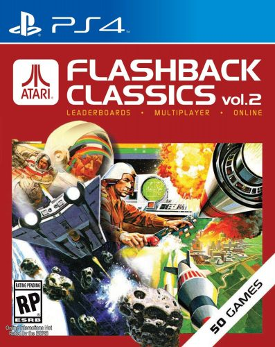 atari-flashback-classics-volume-2-disponible-en-ps4-portada-criticisght