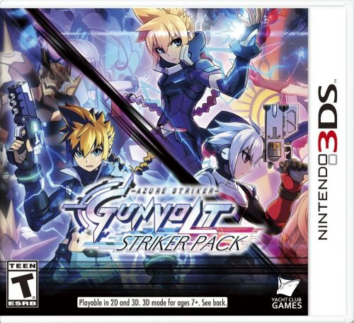 azure-striker-gunvolt-striker-pack-disponible-solo-en-3ds-portada-criticsight