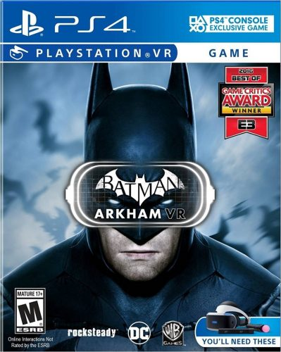 batman-arkham-vr-disponible-en-ps4-portada-criticsight
