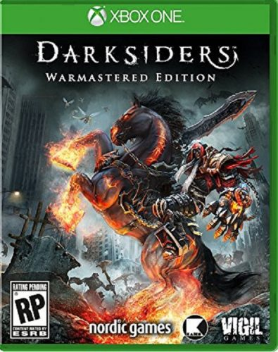 darksiders-warmastered-edition-disponible-en-ps4-y-xbox-one-portada-criticsight