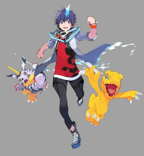 digimon-world-next-order-criticsight-2016-imagen-2