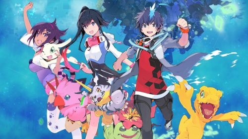 digimon-world-next-order-criticsight-2016-imagen-3