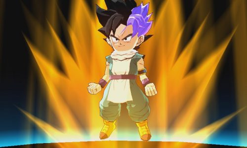 dragon-ball-fusions-criticsight-2016-hd-3ds-imagen-5