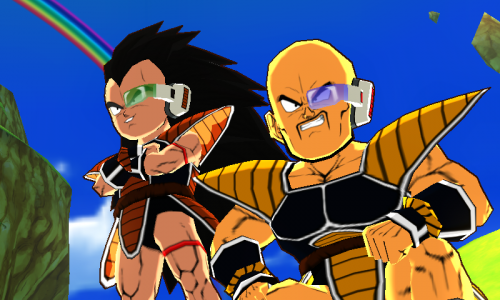 dragon-ball-fusions-criticsight-2016-hd-3ds-imagen-8