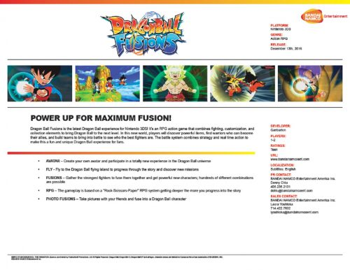 dragon-ball-fusions-criticsight-2016-hd-3ds-imagen-hoja-de-informacion