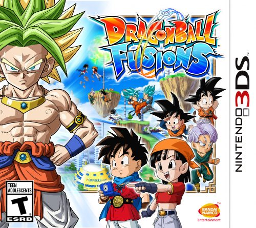 dragon-ball-fusions-criticsight-2016-hd-3ds-imagen-portada