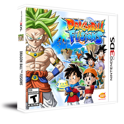 dragon-ball-fusions-criticsight-2016-hd-3ds-imagen-portada-cover-2