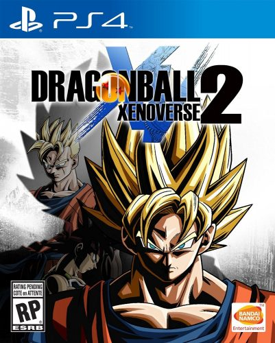dragon-ball-xenoverse-2-disponible-en-pc-ps4-y-xbox-one-portada-criticsight