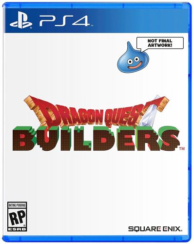 dragon-quest-builders-disponible-en-ps4-portada-criticsight