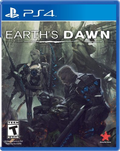 earths-dawn-disponible-en-ps4-portada-criticsight