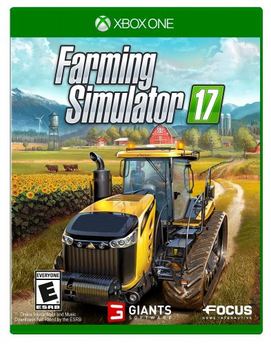 farming-simulator-17-disponible-en-ps4-y-xbox-one-portada-criticsight