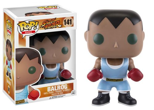 figuras-funko-pop-de-street-fighter-criticsight-imagen-balrog