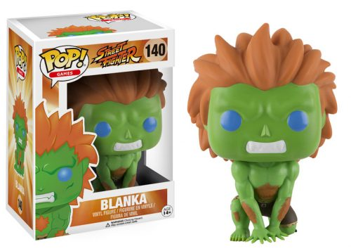 figuras-funko-pop-de-street-fighter-criticsight-imagen-blanka