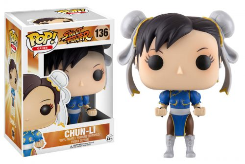 figuras-funko-pop-de-street-fighter-criticsight-imagen-chun-li
