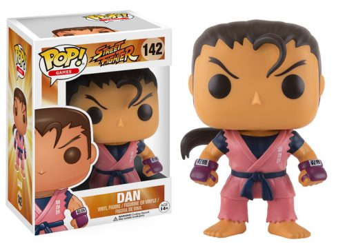 figuras-funko-pop-de-street-fighter-criticsight-imagen-dan