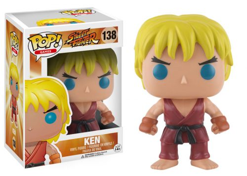 figuras-funko-pop-de-street-fighter-criticsight-imagen-ken