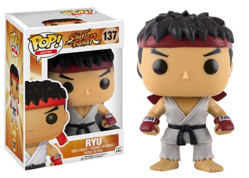 figuras-funko-pop-de-street-fighter-criticsight-imagen-ryu
