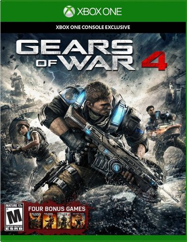 gears-of-war-4-disponible-solo-en-xbox-one-portada-criticsight