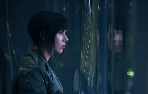 ghost-in-the-shell-imagen-teaser-2016-criticsight