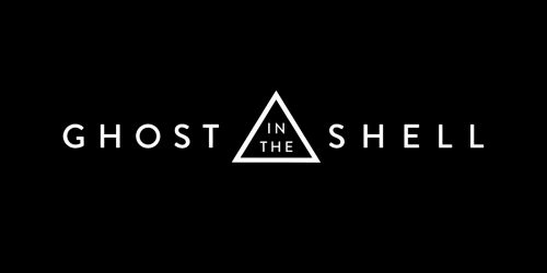 ghost-in-the-shell-logo-criticsight-2016