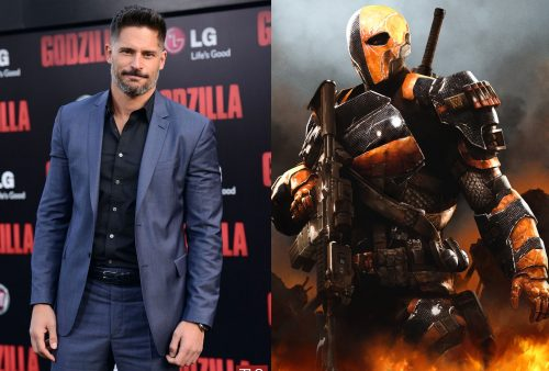 joe-manganiello-deathstroke-2016-criticsight
