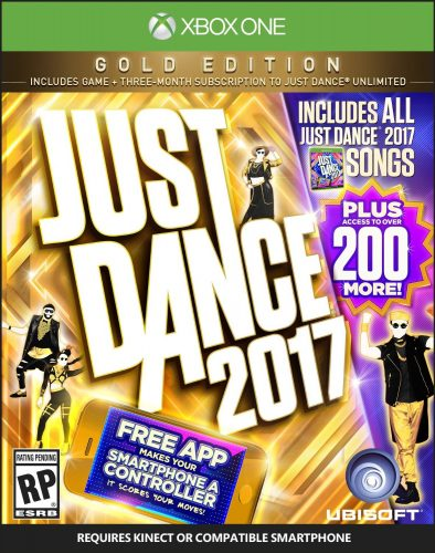 just-dance-2017-gold-edition-disponible-en-xbox-one-ps4-wii-u-portada-criticsight