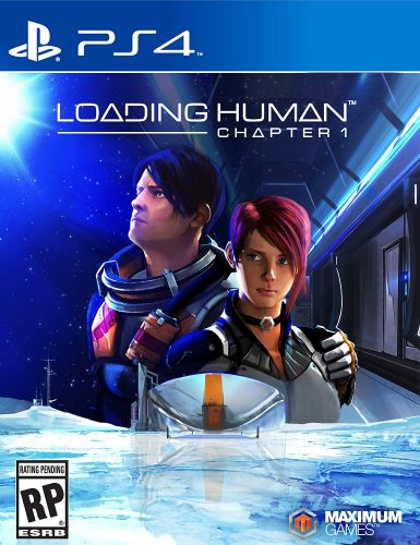 loading-human-disponible-en-ps4-portada-criticsight