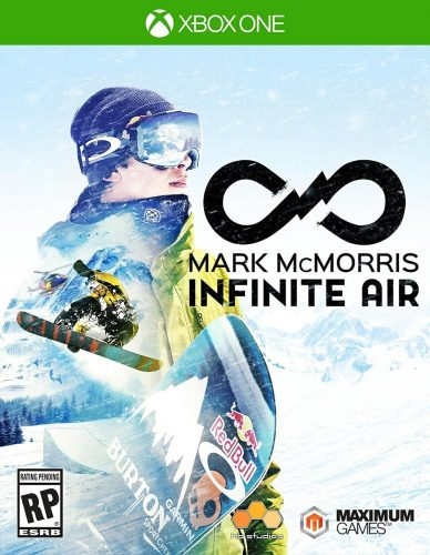 mark-mcmorris-infinite-air-disponible-en-xbox-one-portada-criticsight