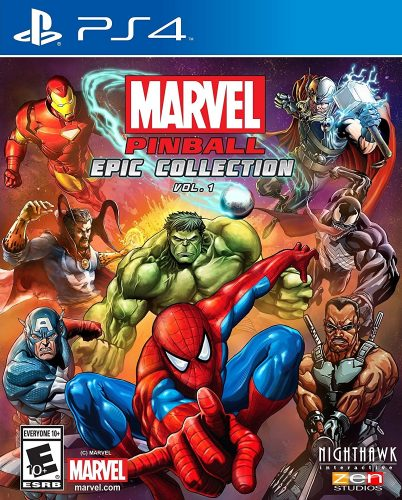 marvel-pinball-greatest-hits-volume-1-disponible-en-ps4-portada-criticsight