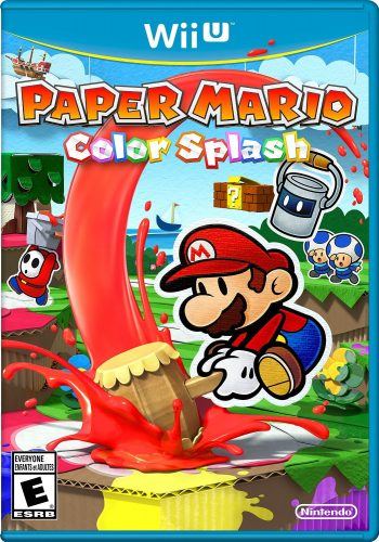 paper-mario-color-splash-disponible-solo-en-wii-u-portada-criticsight