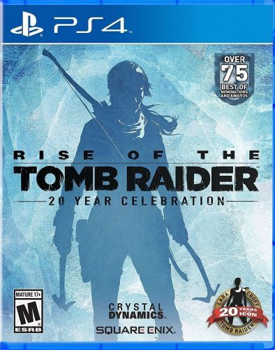 rise-of-the-tomb-raider-disponible-en-ps4-portada-criticsight