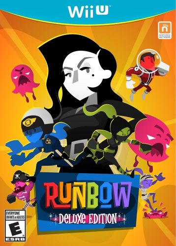 runbow-deluxe-edition-disponible-en-wii-u-portada-criticsight