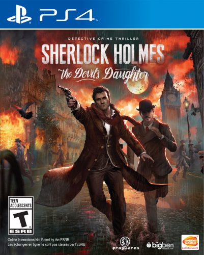 sherlock-holmes-the-devils-daughter-criticsight-imagen-portada-ps4-2d