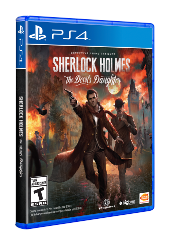sherlock-holmes-the-devils-daughter-criticsight-imagen-portada-ps4-3d