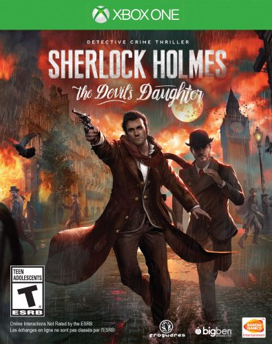 sherlock-holmes-the-devils-daughter-criticsight-imagen-portada-xbox-one-2d