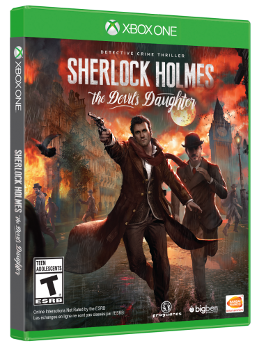 sherlock-holmes-the-devils-daughter-criticsight-imagen-portada-xbox-one-3d