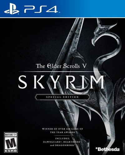 skyrim-v-remastered-disponible-en-ps4-y-xbox-one-portada-criticsight