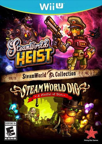 steam-world-collection-disponible-en-ps4-y-wii-u-portada-criticsight
