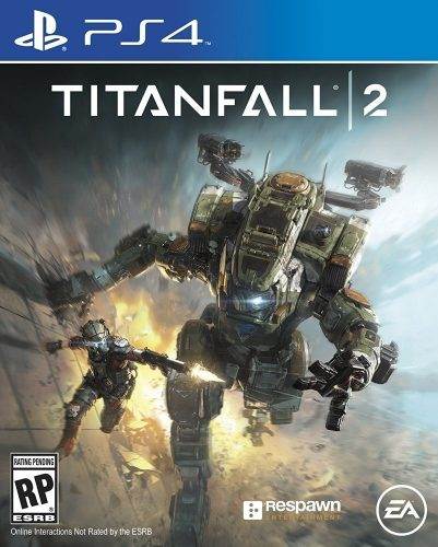 titanfall-2-disponible-en-ps4-xbox-one-y-pc-via-origin-portada-criticsight