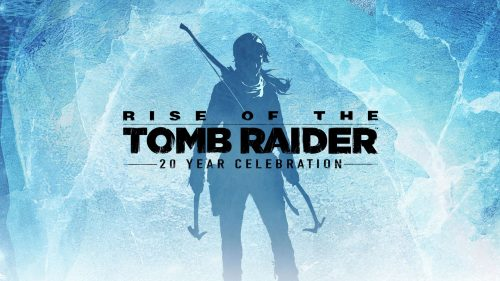 tomb-raider-20-year-celebration-wallpaper-criticsight-2016