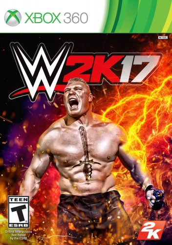 wwe-2k17-disponible-en-ps4-xbox-one-ps3-y-xbox-360-portada-criticsight