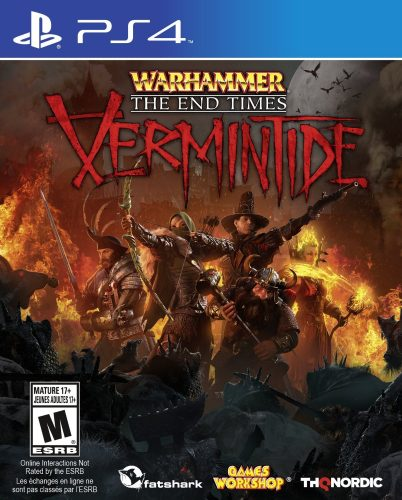 warhammer-end-times-vermintide-disponible-en-ps4-portada-criticsight