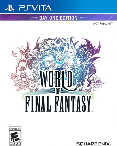 world-of-final-fantasy-disponible-en-ps-vita-criticsight-portada