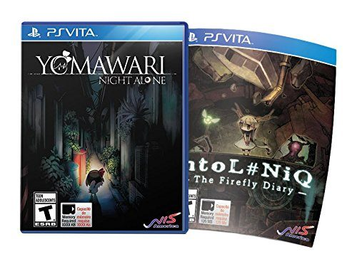 yomawari-night-alone-the-firefly-diary-disponible-en-ps4-portada-criticsight